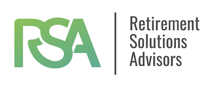Retirement Solutions Advisors